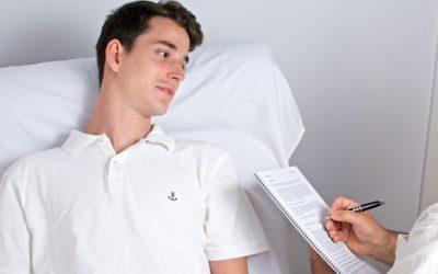 Preguntas frecuentes sobre la Hipnosis clínica